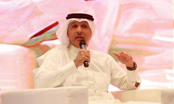Tahya Misr chooses Kuwaiti investor Abdullah Al Shaheen as first Arab ambassador