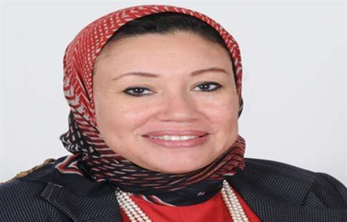 According to Chairman of the Special Council for Economic Development affiliated to the Presidency, Abla Abdel Latif, the construction sector is one of the most important economic sectors in Egypt, especially since it serves a large number of other sectors.
