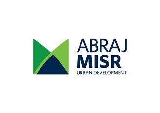 abraj-misr
