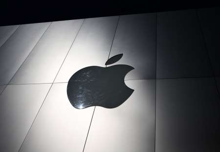 Apple Inc has bought Israel-based PrimeSense Ltd, a developer of chips that enable three-dimensional machine vision (AFP Photo)