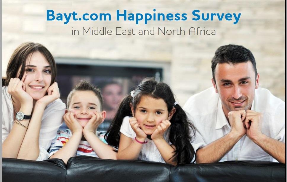 Photo Courtesy of Bayt.com