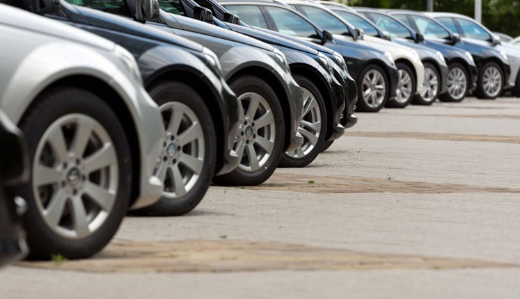 egp 12 2bn in private car sales over first 5 months of 2016 daily