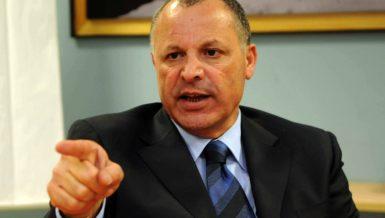Hany Abo Rida