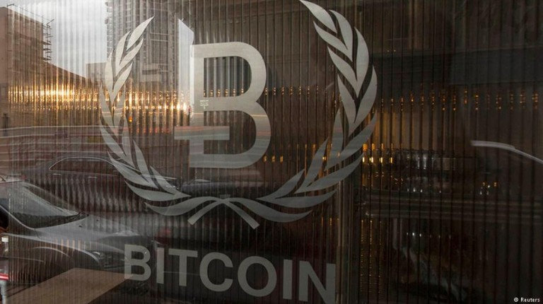 profitto bitcoin timo bitcoin commercio vendita buy