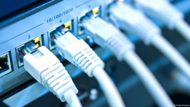 Internet cables for adsl users