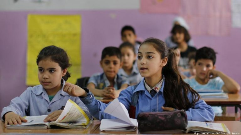 Egypt actively encourages private education: PwC - Daily