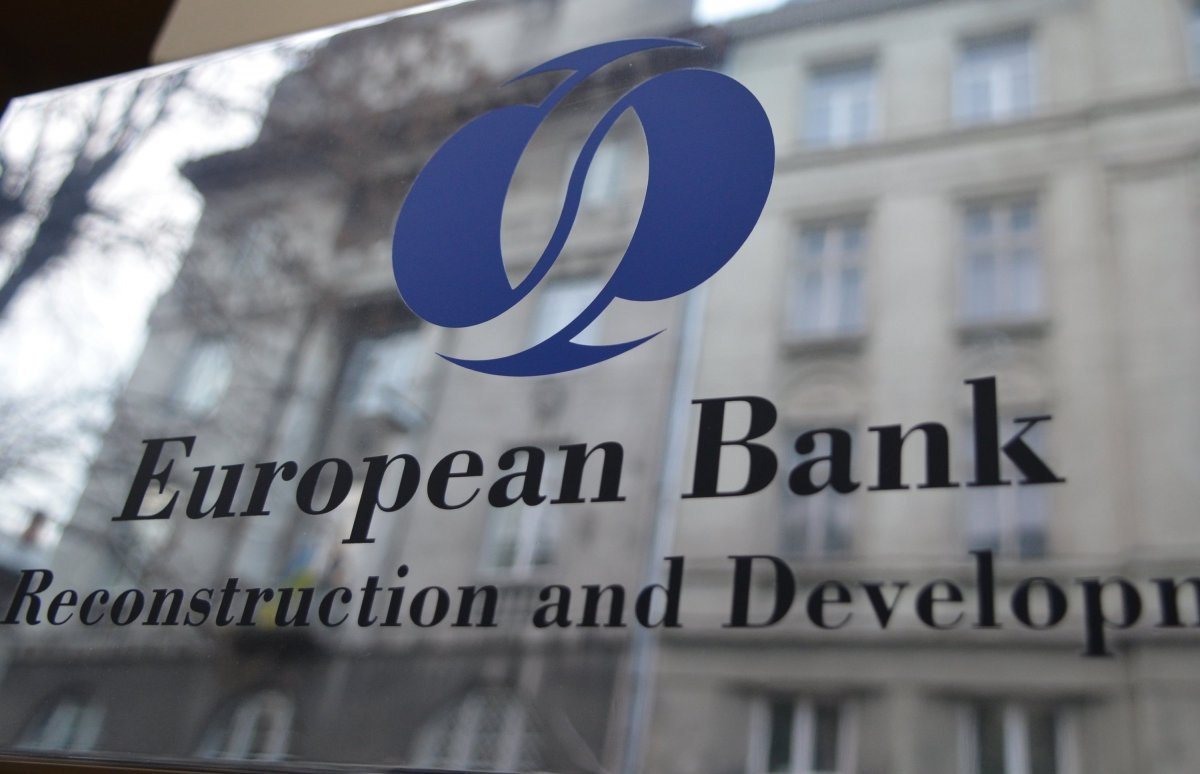 EBRD grants $50m to boost LCP Fund II - Daily News Egypt