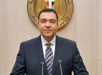 Presidency: Egypt will not allow any meddling in its historical rights to a certain share of Nile water