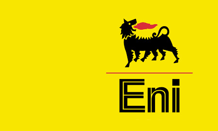 Petroleum Ministry signs agreement with Eni for