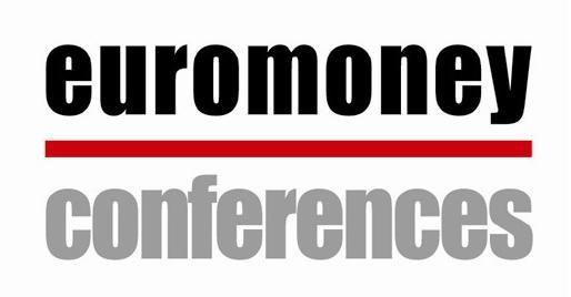 euromoney conferences