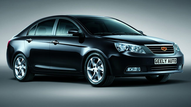 geely-inline-image