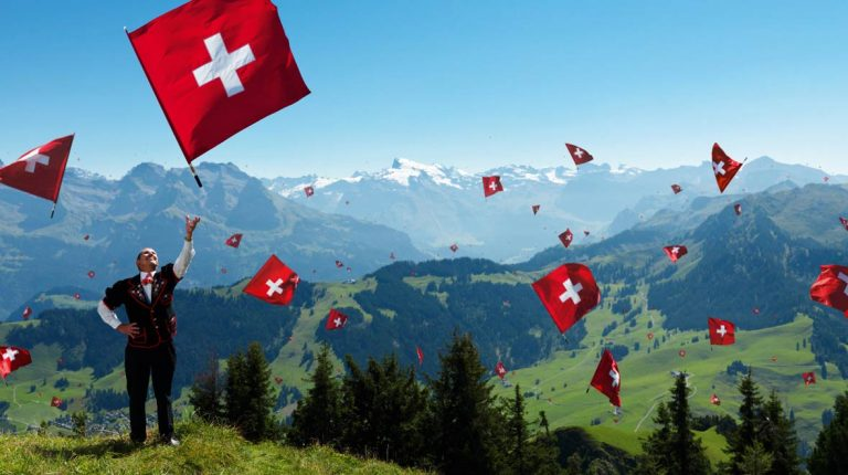 Switzerland to announce important development projects helping the ambassador of switzerland to egypt paul garnier said that next period will witness an announcement of a variety of important development projects m4hsunfo