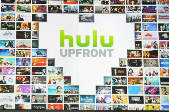 Hulu has failed to persuade a federal judge to dismiss a lawsuit accusing the video streaming service of illegally sharing users' viewing history with Facebook Inc and business metrics company comScore Inc. (AFP Photo)