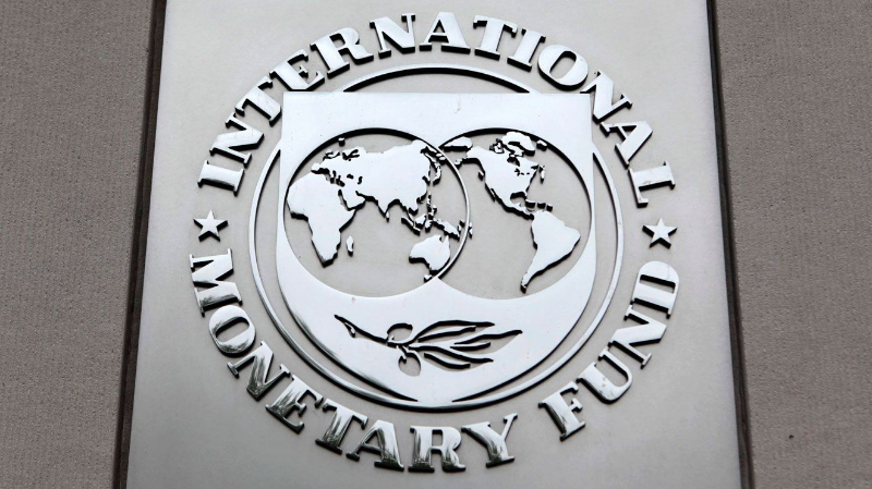 IMF policies designed for short-term relief will have adverse long