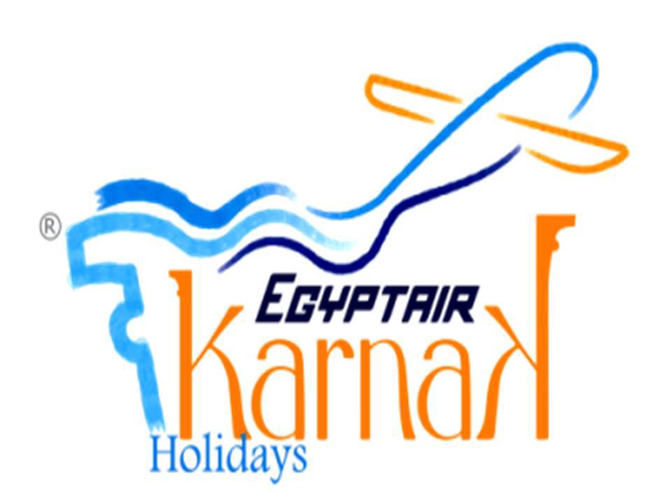 EgyptAir Tourism (Karnak) and Duty Free has achieved profits worth EGP 35m ($5.028m) between July and December