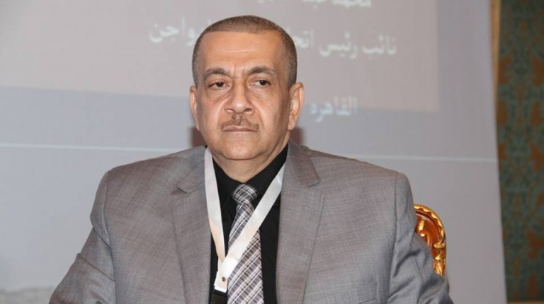 Head of the Animal Production and Poultry sector in the Ministry of Agriculture Khalid Tawfik said the government is required to review all legislation governing the poultry industry in Egypt to develop it in a way that contributes to increasing production.