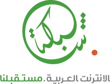 dotShabaka Logo