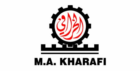 Al-Kharafi Group's Egypt investments will not be sold