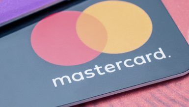MC - mastercard new logo