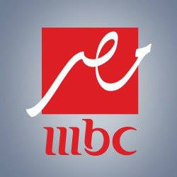 MBC Masr gained the right of broadcasting an enormous number of series and programmes during Ramadan.