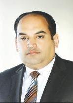 Mohamed Metawee, CEO of Metawee Group