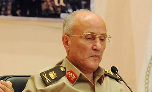 Military Production Ministry allocates EGP 700m to establish new ...