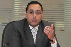 Mostafa Madbouly was assigned the position of Minister of Housing, Utilities and Urban Development