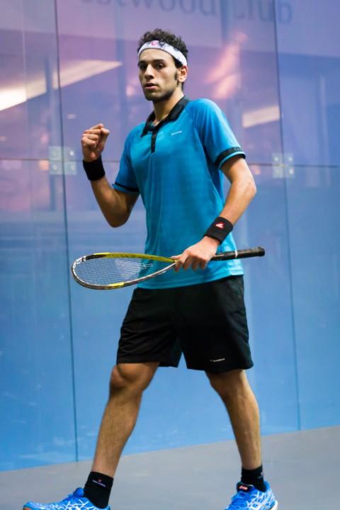 5 egyptian champions reach 2016 allam british open squash