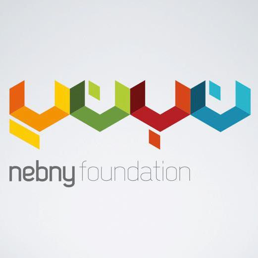 nebny foundation