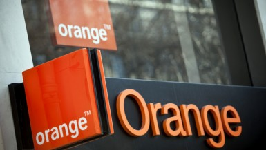 Orange Egypt launches cloud computing services in cooperation with Huawei