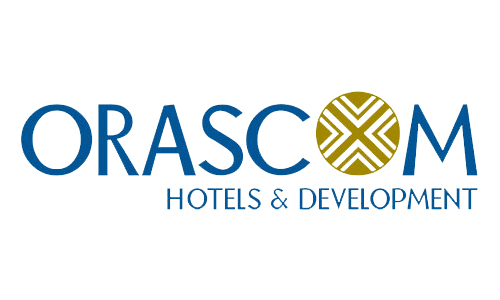 orascom hotels