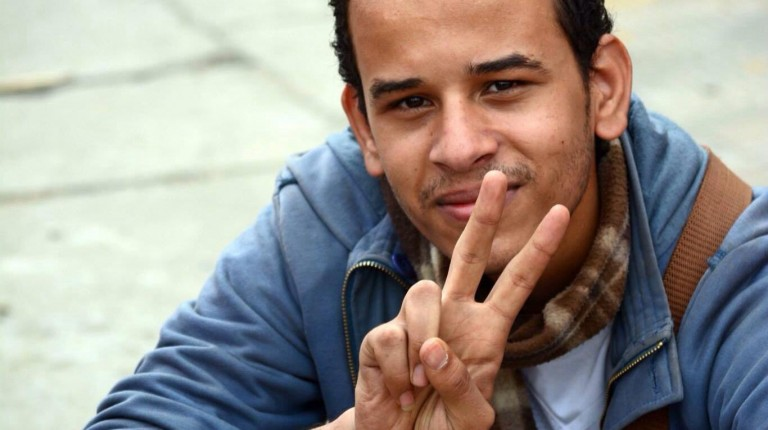 Tarek 'Tito' Hussein