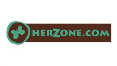 herzone.com