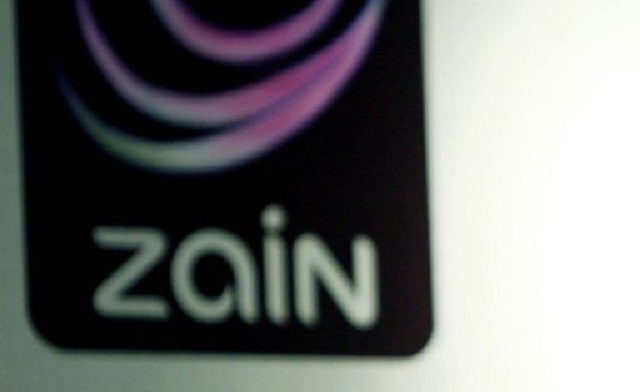 Zain Bahrain has moved a step closer to launching a long-awaited initial public offer of its shares after the telecommunications operator announced its intention to become a public company in a government newsletter. (AFP Photo)