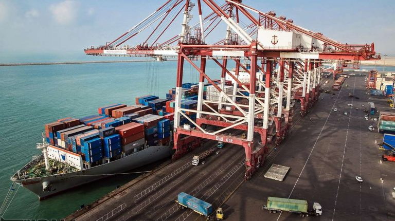Egypt reports 4.7% decrease in trade deficit during November 2020: CAPMAS
