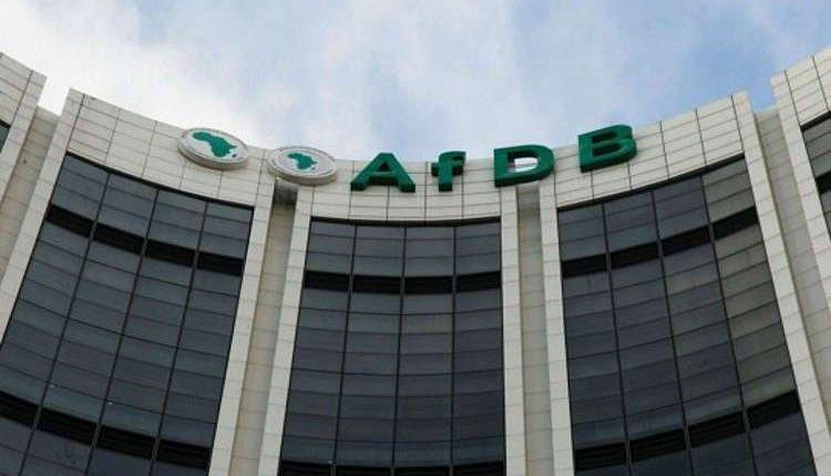 استثمارات البنك الأفريقي للتنمية تحول القارة: تقرير ADER