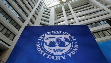 IMF approves 12-month $5.2bn Stand-By Arrangement for Egypt