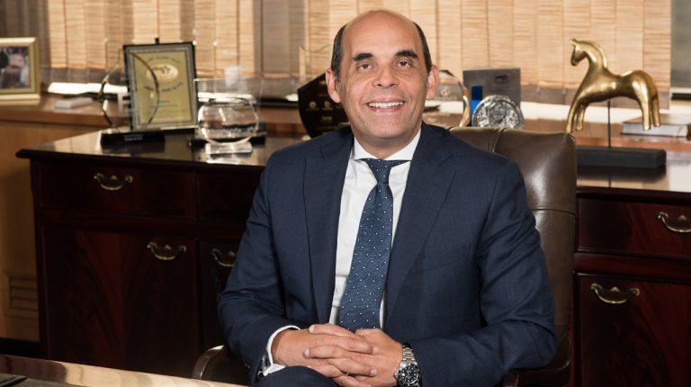 بنك القاهرة يحقق 2.52 مليار جنيه صافي ربح في سبتمبر 2020