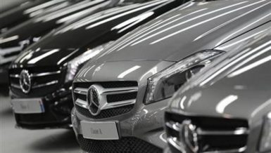 Mercedes-Benz Egypt has selected its manufacturing partner for local assembly of passenger cars