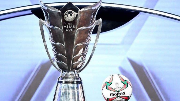 Sports 2019: Egypt seeks to host AFCON, qualifies for ...