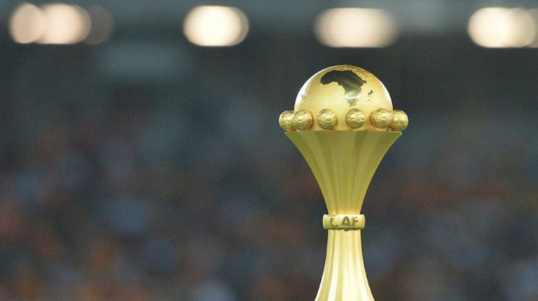 Germany's Continental to sponsor AFCON for five years - Daily News Egypt