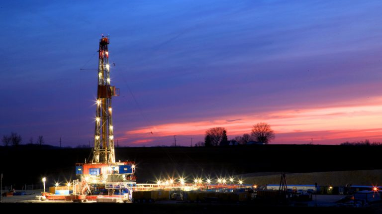 Abu Qir Petroleum considering drilling new well with