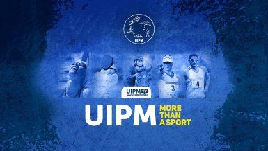 UIPM Modern Pentathlon World Cup