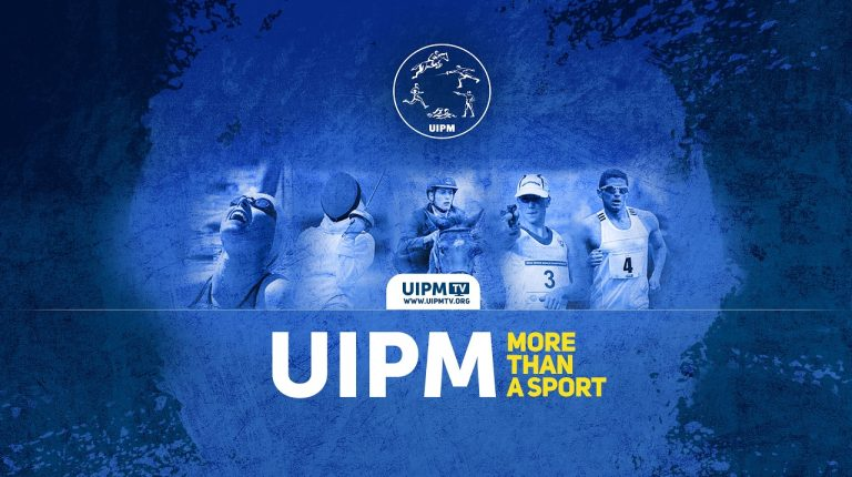 UIPM Modern Pentathlon World Cup