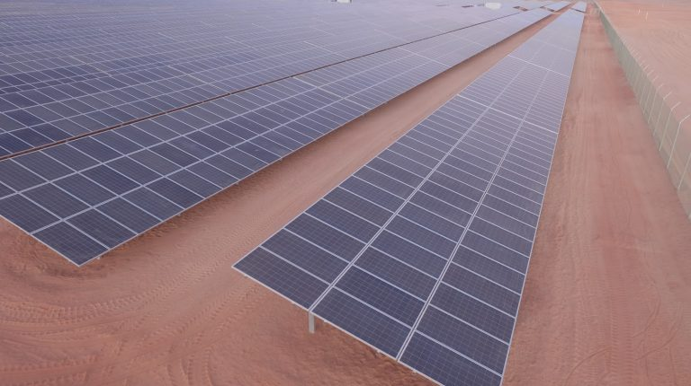 Tender to be launched over site consultancy of solar plant
