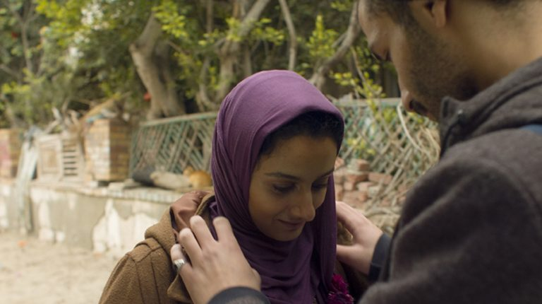 Egyptian short film Fakh screened at Cannes Film Festival - Daily