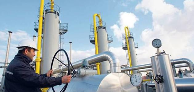 Egypt's gas exports through Idku increase to 750m scf/day - Daily News Egypt
