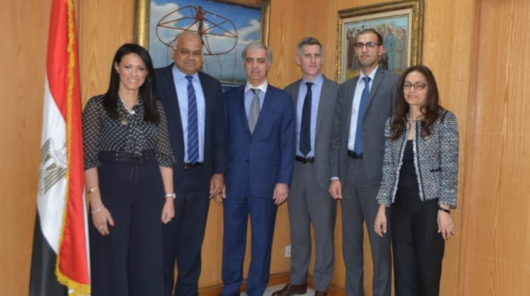 , IMF mission praises Egypt's tourism structural reform programme, TravelWireNews | World News, TravelWireNews | World News