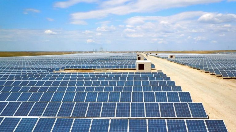 The Ministry of Planning and Economic Development has issued a report on the renewable energy sector's situation in fiscal years (FY) 2018/19 and 2019/20.