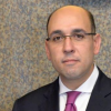 Foreign Ministry Spokesperson Ahmed Hafez